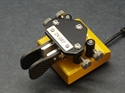 "Picture of ZN-QRP (stock-yellow / black 3/4""OTO)"