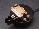 "Picture of ZN-9RZ (stock, Black/Gold, 5/8""OTO)"