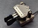 """Picture of ZN-MiniMITE (stock, Steel Gray, 5/8"""" OTO)"""