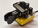 Picture of ZN-MiniMITE (stock-yellow/black)