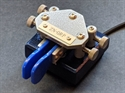 """Picture of ZN-QRP (stock-blue/slvr 1/2"""")"""