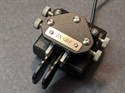 """Picture of ZN-QRP (stock, black, 1/2"""" OTO)"""