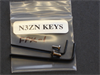 N3ZN Keys Hex tool